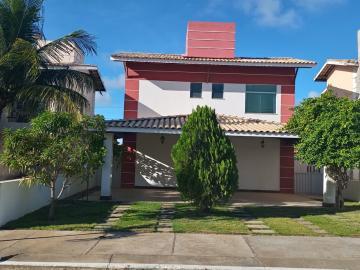 Casa / Condomínio em Aracaju , Comprar por R$750.000,00