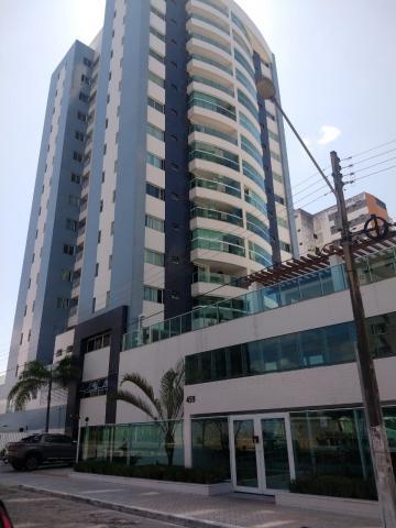 Apartamento / Padrão em Aracaju , Comprar por R$630.000,00