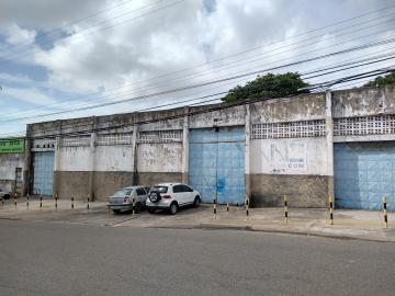 Comercial / Galpão em Aracaju Alugar por R$15.000,00