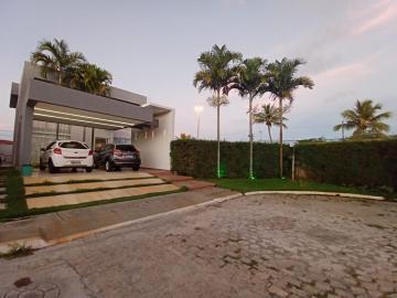 Aracaju Zona de Expansao (Mosqueiro) Casa Venda R$1.650.000,00 Condominio R$500,00 3 Dormitorios 2 Vagas Area do terreno 527.17m2