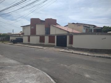 Aracaju Coroa do Meio Casa Locacao R$ 4.500,00 2 Dormitorios 2 Vagas