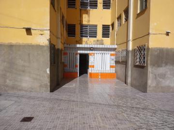 Apartamento / Padrão em Aracaju , Comprar por R$133.000,00