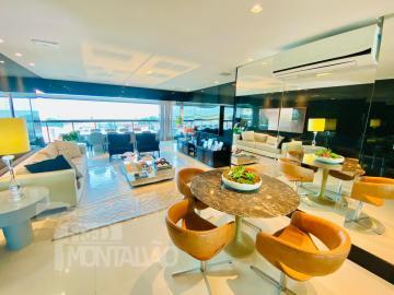 Alugar Apartamento / Padrão em Aracaju. apenas R$ 1.100.000,00