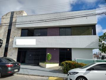 Aracaju Salgado Filho Estabelecimento Locacao R$ 6.800,00 Area construida 163.69m2