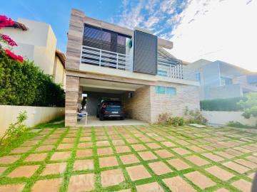 Aracaju Aruana Casa Venda R$1.300.000,00 Condominio R$600,00 4 Dormitorios 2 Vagas Area do terreno 450.00m2