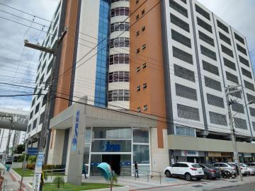 Aracaju Sao Jose Comercial Locacao R$ 2.500,00 Condominio R$902,46  1 Vaga Area construida 54.00m2