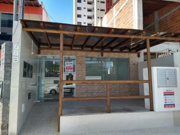 Aracaju Jardins Estabelecimento Locacao R$ 2.500,00 Area construida 110.00m2