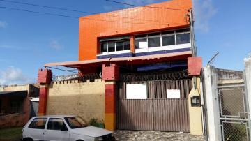Aracaju Getulio Vargas Estabelecimento Locacao R$ 2.500,00 Area construida 349.00m2