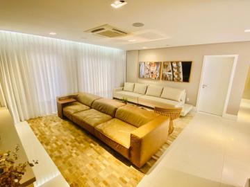 Aracaju Jardins Apartamento Venda R$1.280.000,00 Condominio R$1.230,00 3 Dormitorios 3 Vagas Area construida 166.00m2