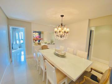 Aracaju Treze de Julho Apartamento Venda R$1.300.000,00 Condominio R$1.342,00 3 Dormitorios 3 Vagas Area construida 211.10m2