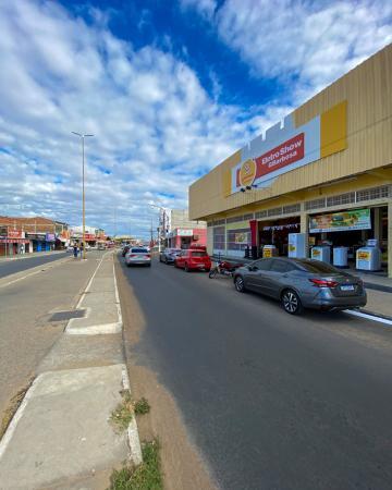 Alugar Comercial / Loja em Petrolina R$ 6.500,00 - Foto 2