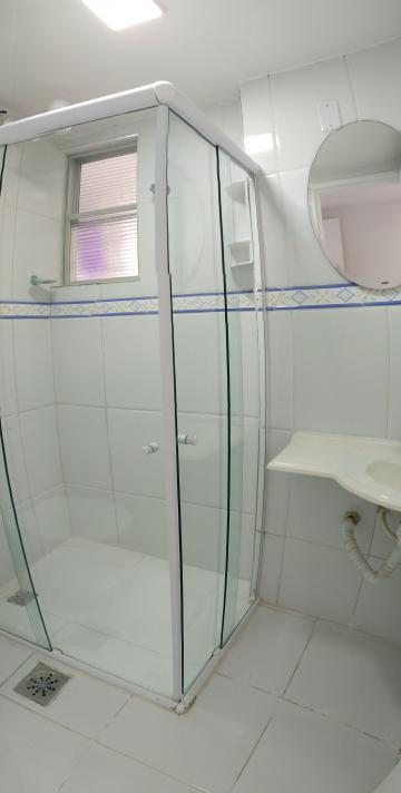 Alugar Apartamento / Padrão em Aracaju R$ 1.100,00 - Foto 14