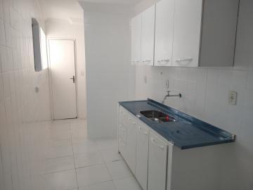 Alugar Apartamento / Padrão em Aracaju R$ 1.100,00 - Foto 15