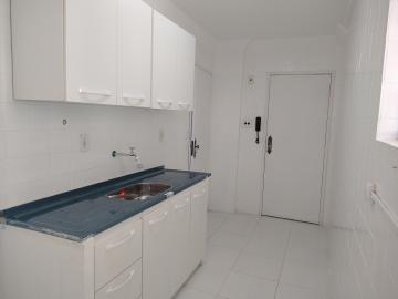 Alugar Apartamento / Padrão em Aracaju R$ 1.100,00 - Foto 16