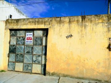 Alugar Comercial / Terreno em Aracaju. apenas R$ 2.000,00