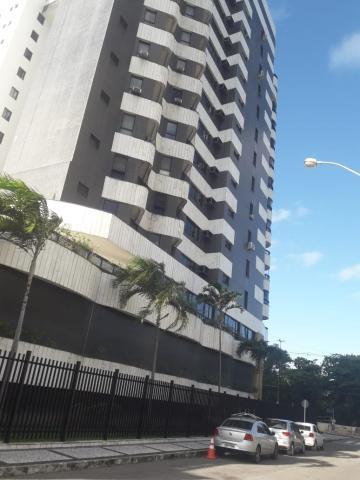 Aracaju Treze de Julho Apartamento Venda R$1.450.000,00 Condominio R$3.600,00 4 Dormitorios 4 Vagas Area construida 256.00m2