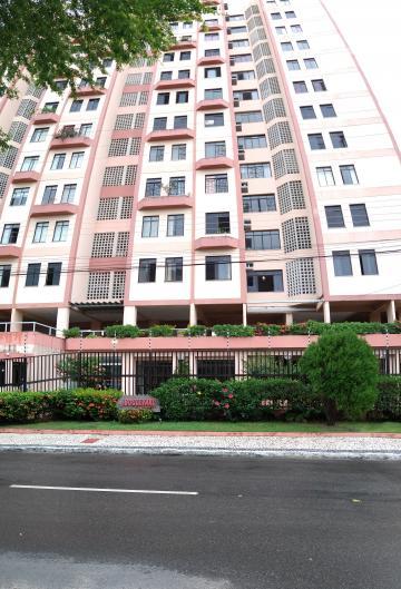 Alugar Apartamento / Padrão em Aracaju. apenas R$ 800,00