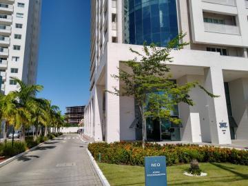 Aracaju Jardins Comercial Locacao R$ 3.000,00 Condominio R$400,00  1 Vaga Area construida 45.80m2