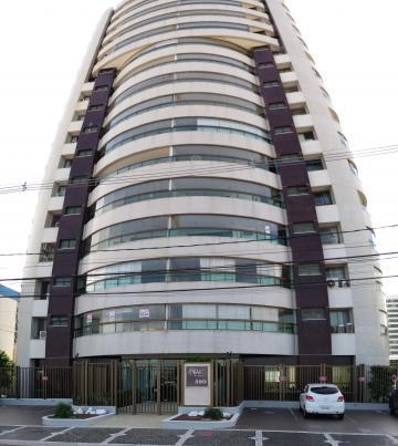 Aracaju Treze de Julho Apartamento Locacao R$ 3.000,00 Condominio R$1.707,00 3 Dormitorios 3 Vagas Area construida 210.00m2