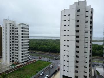 Aracaju Jardins Apartamento Venda R$1.400.000,00 Condominio R$1.650,00 4 Dormitorios 3 Vagas Area construida 214.00m2