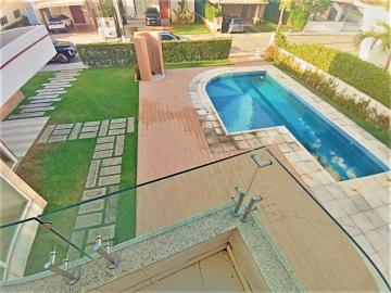 Aracaju Aruana Casa Venda R$2.300.000,00 Condominio R$600,00 5 Dormitorios 5 Vagas Area do terreno 733.35m2