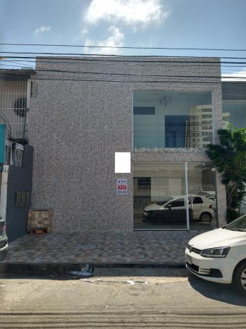Aracaju Sao Jose Comercial Locacao R$ 10.000,00 Area construida 750.00m2