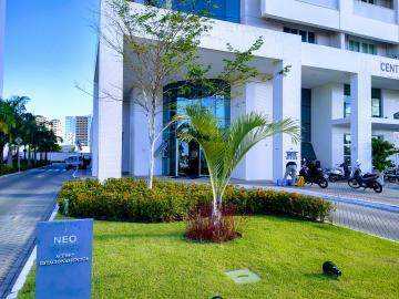 Aracaju Jardins Comercial Locacao R$ 3.600,00 Condominio R$728,94 Area construida 60.00m2
