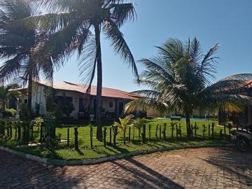 Aracaju Mosqueiro Casa Venda R$1.730.000,00 Condominio R$428,00 4 Dormitorios 4 Vagas Area do terreno 1060.00m2