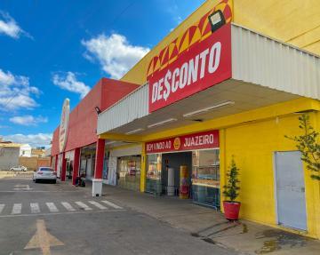 Alugar Comercial / Ponto Comercial em Juazeiro. apenas R$ 15.000,00