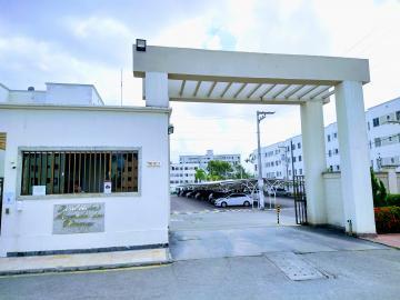 Alugar Apartamento / Padrão em Aracaju. apenas R$ 850,00