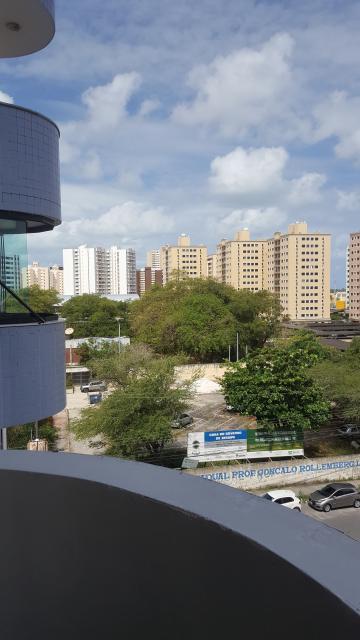 Comprar Apartamento / Padrão em Aracaju R$ 250.000,00 - Foto 2