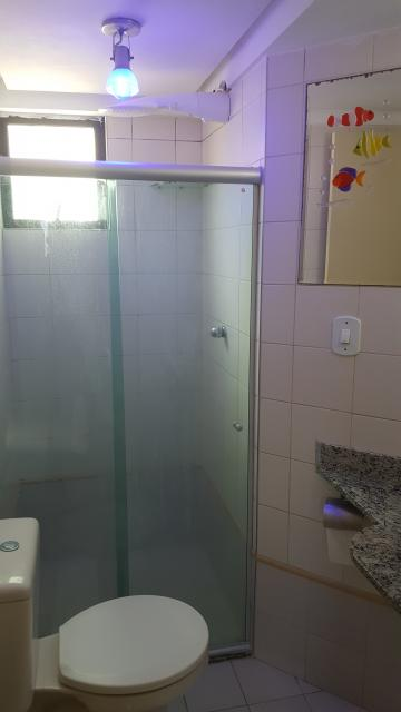 Comprar Apartamento / Padrão em Aracaju R$ 250.000,00 - Foto 19