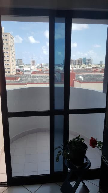 Comprar Apartamento / Padrão em Aracaju R$ 250.000,00 - Foto 4