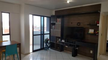 Comprar Apartamento / Padrão em Aracaju R$ 250.000,00 - Foto 8