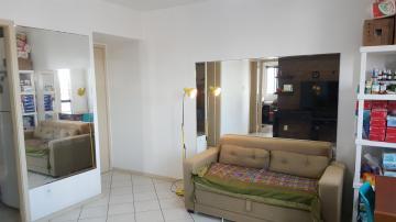 Comprar Apartamento / Padrão em Aracaju R$ 250.000,00 - Foto 10