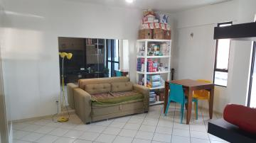 Comprar Apartamento / Padrão em Aracaju R$ 250.000,00 - Foto 11