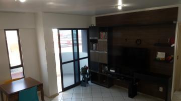 Comprar Apartamento / Padrão em Aracaju R$ 250.000,00 - Foto 13