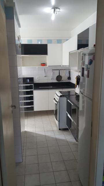 Comprar Apartamento / Padrão em Aracaju R$ 250.000,00 - Foto 14