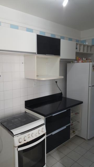 Comprar Apartamento / Padrão em Aracaju R$ 250.000,00 - Foto 18