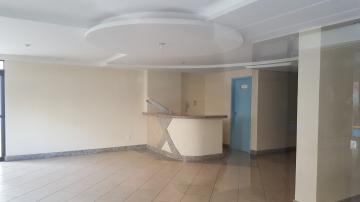 Comprar Apartamento / Padrão em Aracaju R$ 250.000,00 - Foto 25