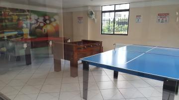 Comprar Apartamento / Padrão em Aracaju R$ 250.000,00 - Foto 26