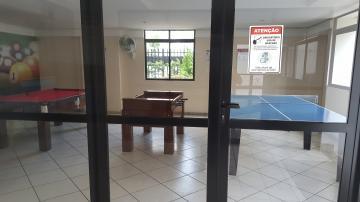 Comprar Apartamento / Padrão em Aracaju R$ 250.000,00 - Foto 29
