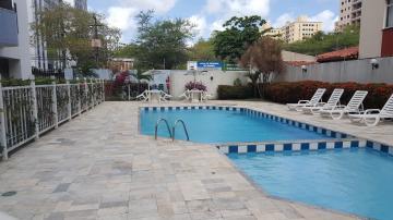 Comprar Apartamento / Padrão em Aracaju R$ 250.000,00 - Foto 31