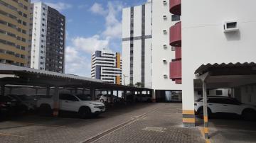 Comprar Apartamento / Padrão em Aracaju R$ 250.000,00 - Foto 35