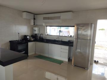 Comprar Casa / Condomínio em Aracaju R$ 890.000,00 - Foto 4