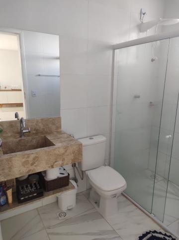 Comprar Casa / Condomínio em Aracaju R$ 890.000,00 - Foto 7