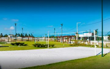 Comprar Casa / Condomínio em Aracaju R$ 890.000,00 - Foto 25