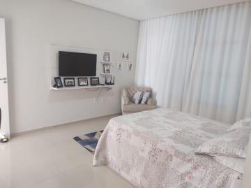 Comprar Casa / Condomínio em Aracaju R$ 890.000,00 - Foto 15