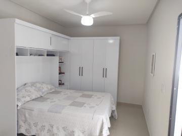 Comprar Casa / Condomínio em Aracaju R$ 890.000,00 - Foto 10
