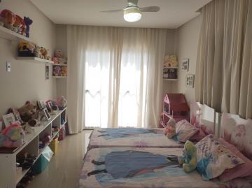 Comprar Casa / Condomínio em Aracaju R$ 890.000,00 - Foto 13